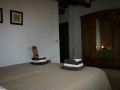 Acuto slaapkamer