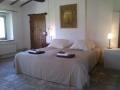 cartia slaapkamer