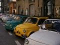 Fiat 500 dag