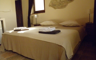 appartement San Vicino