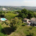 Landgoed I Magnoni