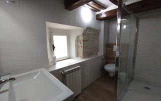 badkamer Nerone